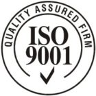ISO - certificaat