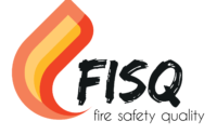 FiSQ 2 tones flame