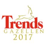 Trends_gazellen_2017