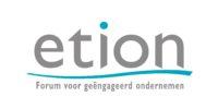 etion-logo-met-baseline-RGB